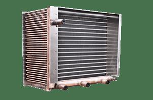 Fluid_Water_Data-Center-Cooling_5