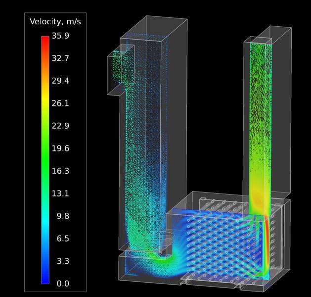 image-showing-internal-air-velocity