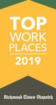 Top Workplace_Richmond_Portrait_2019_AW