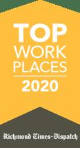 Top Workplace_Richmond_Portrait_2020_AW
