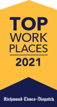 Top Workplace_Richmond_Portrait_2021_AW-PNG