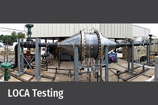 LOCA-Testing-image---1