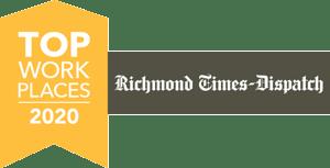 TWP_Richmond_2020_AW