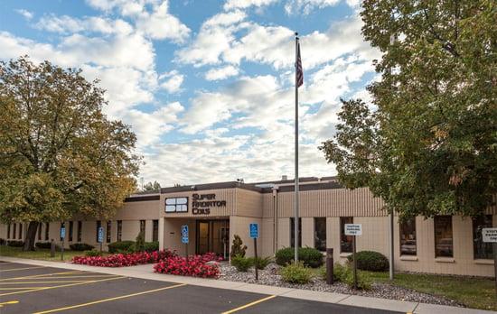SRC-Chaska MN-Facility_2015