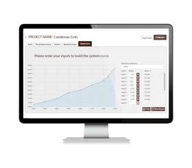 blog-model in enterprise-2