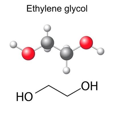 ethylene-glycol-small