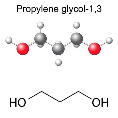 propylene-glycol-small