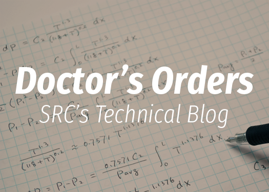 525x375_Doctors Orders-r2