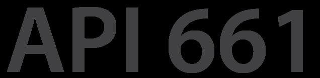API-661-1
