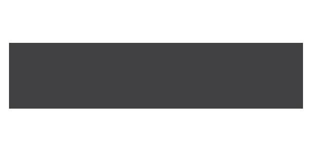 API-661