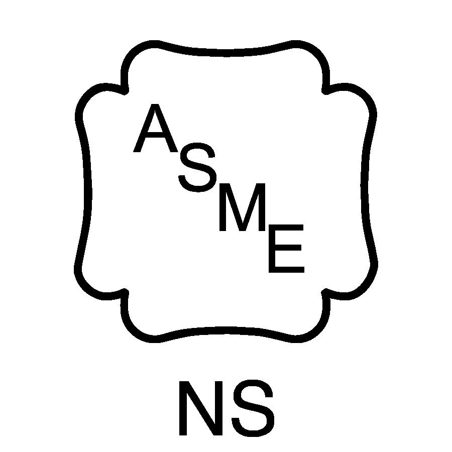 ASME_Single-Cert-Mark_NS_black