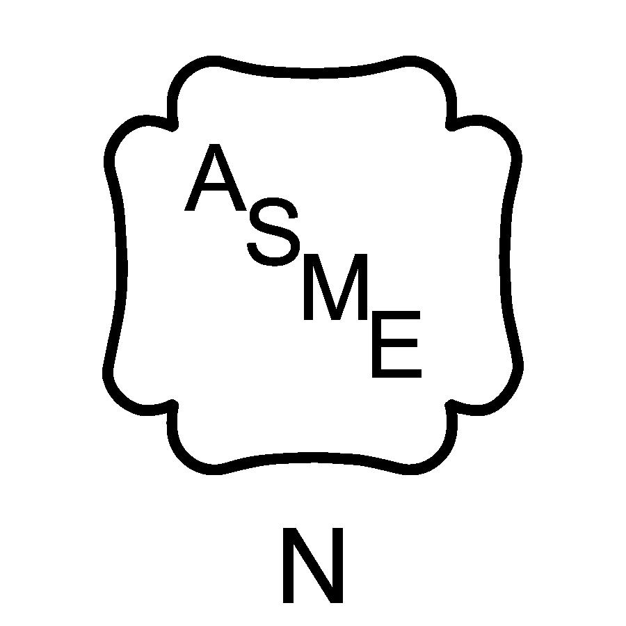ASME_Single-Cert-Mark_N_black