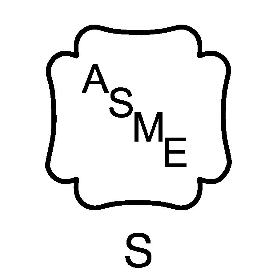 ASME_Single-Cert-Mark_S