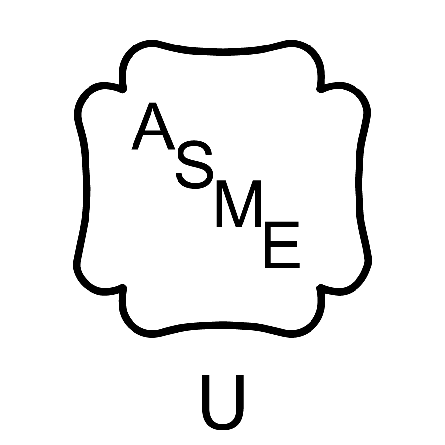 ASME_Single-Cert-Mark_U