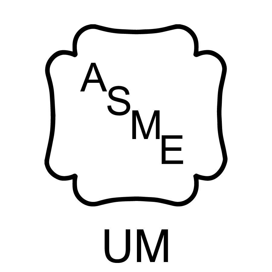 ASME_Single-Cert-Mark_UM