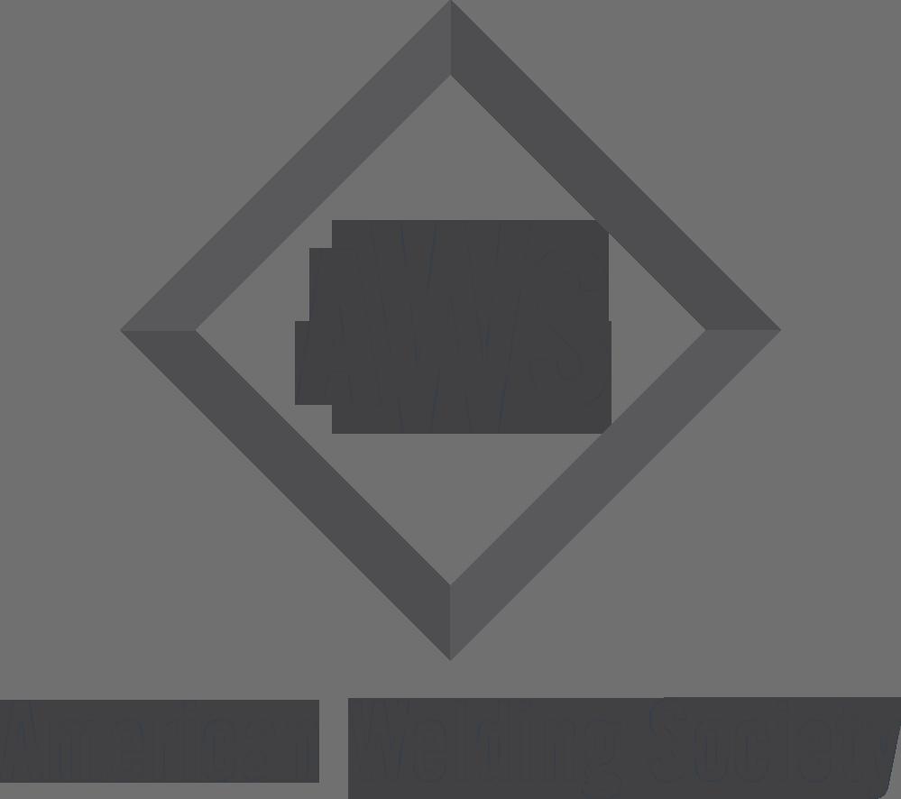 AWS_Corporate_Logo - Gray
