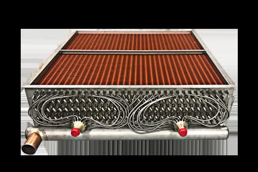 Alkar-industrial refrigeration-evap_cutout