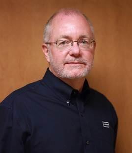 Brian Elliott, P.E.