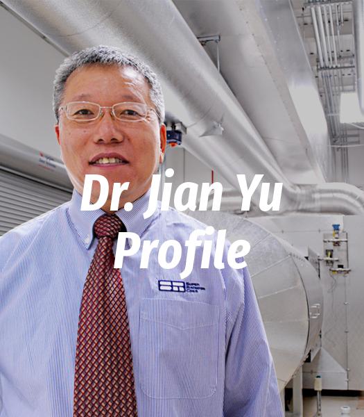 Dr-Jian-Yu-Profile