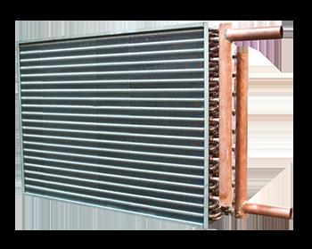 HVAC-Water-Coil_r2