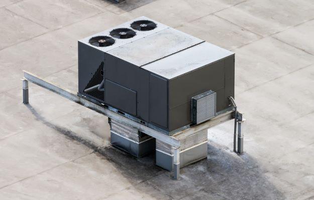 Rooftop-units-(RTUs)-thumb