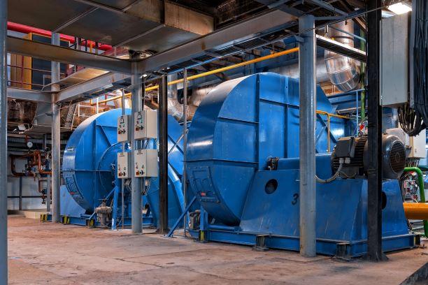 Motor-&-Generator-Coolers-thumb