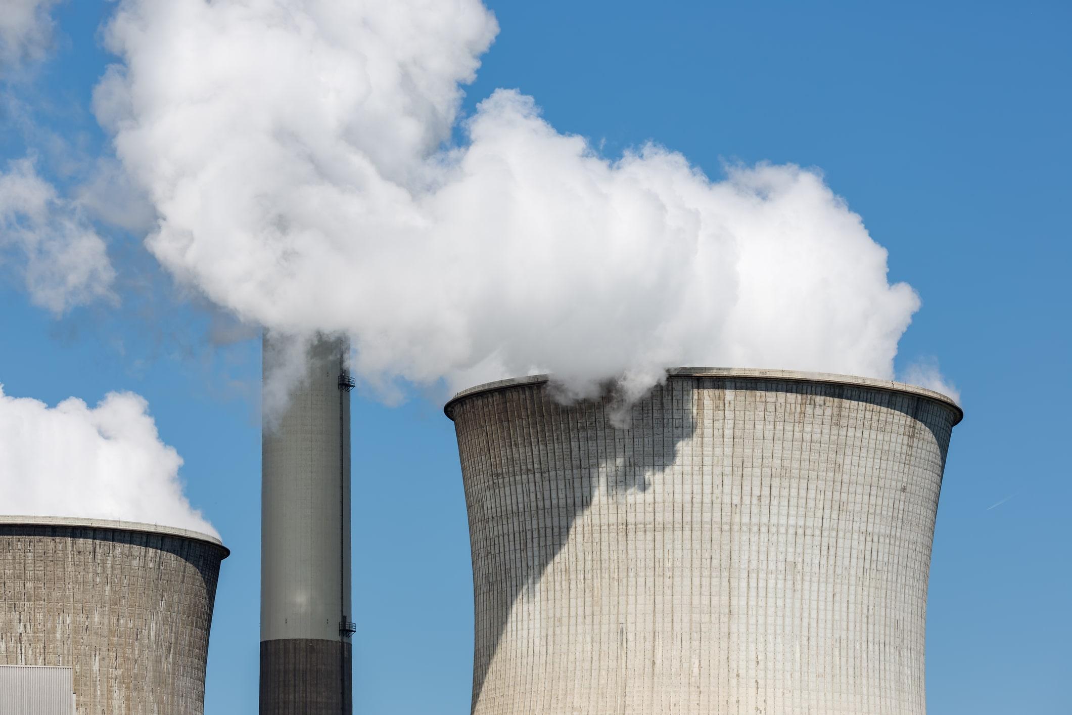 Pollution-Control-thumb