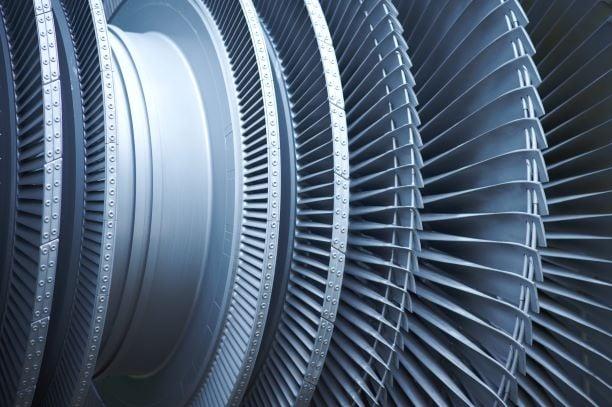 engine-&-turbine-exhasut-thumb