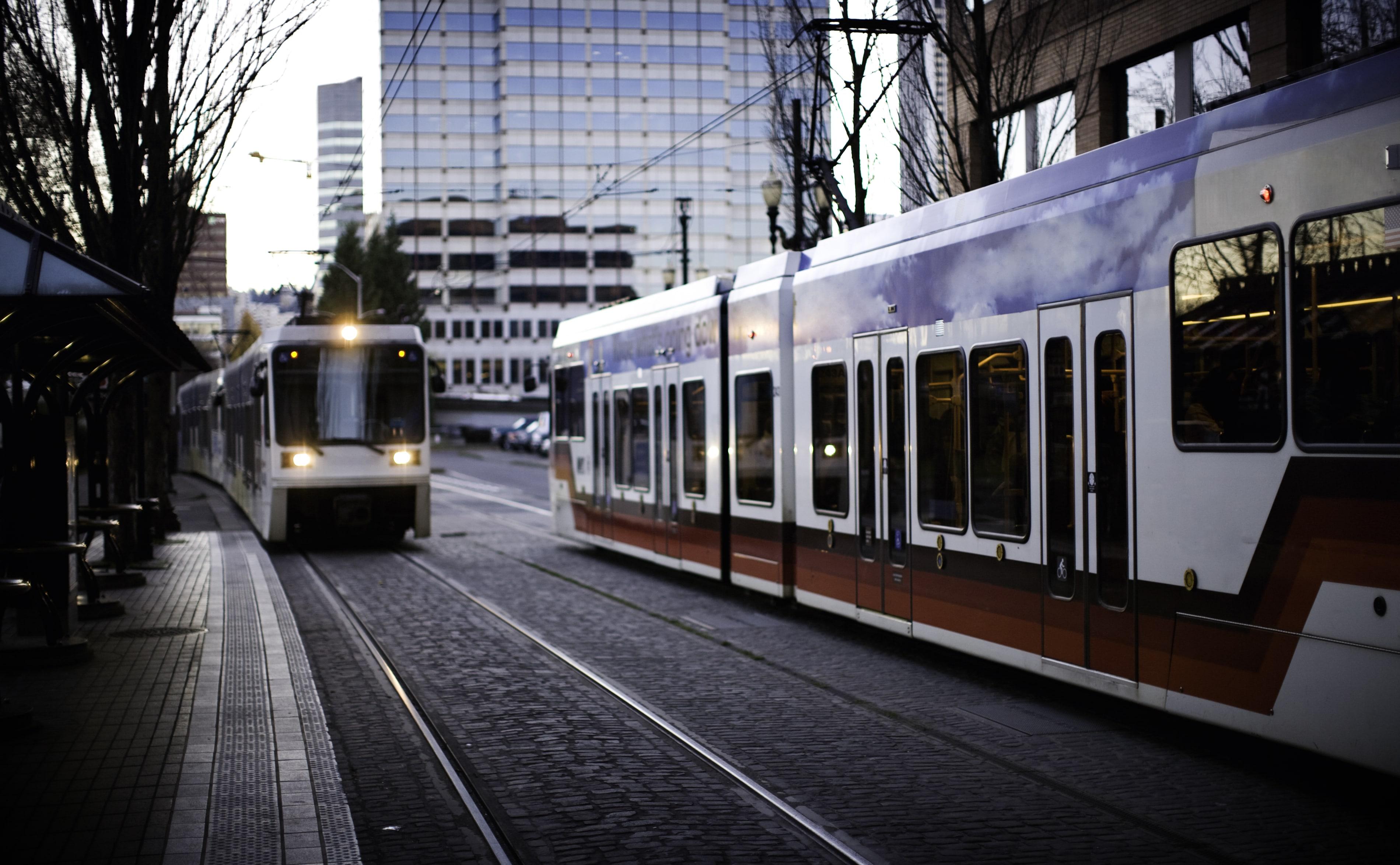 transit-cooling-light-rail-website