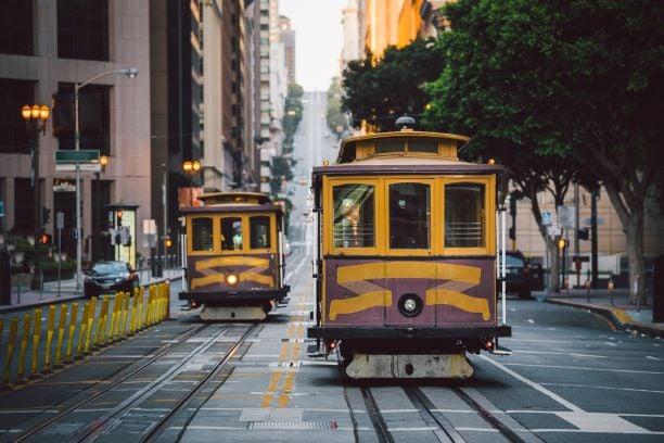 transit-cooling-streetcar-website