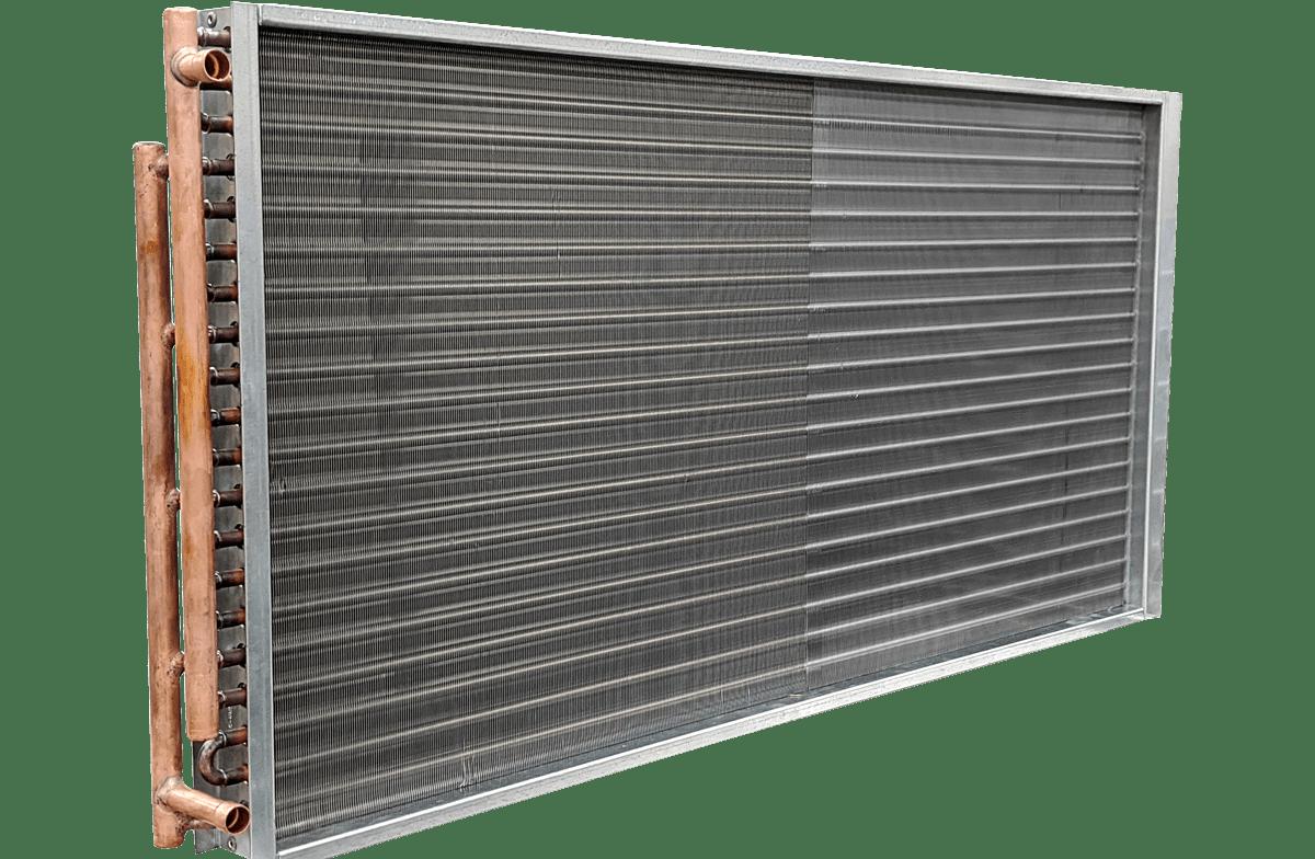 KCC-hot-gas-reheat-01-Edits
