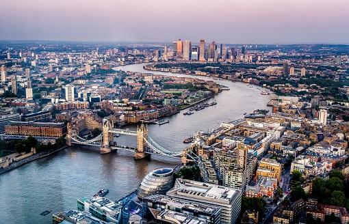 London-medium