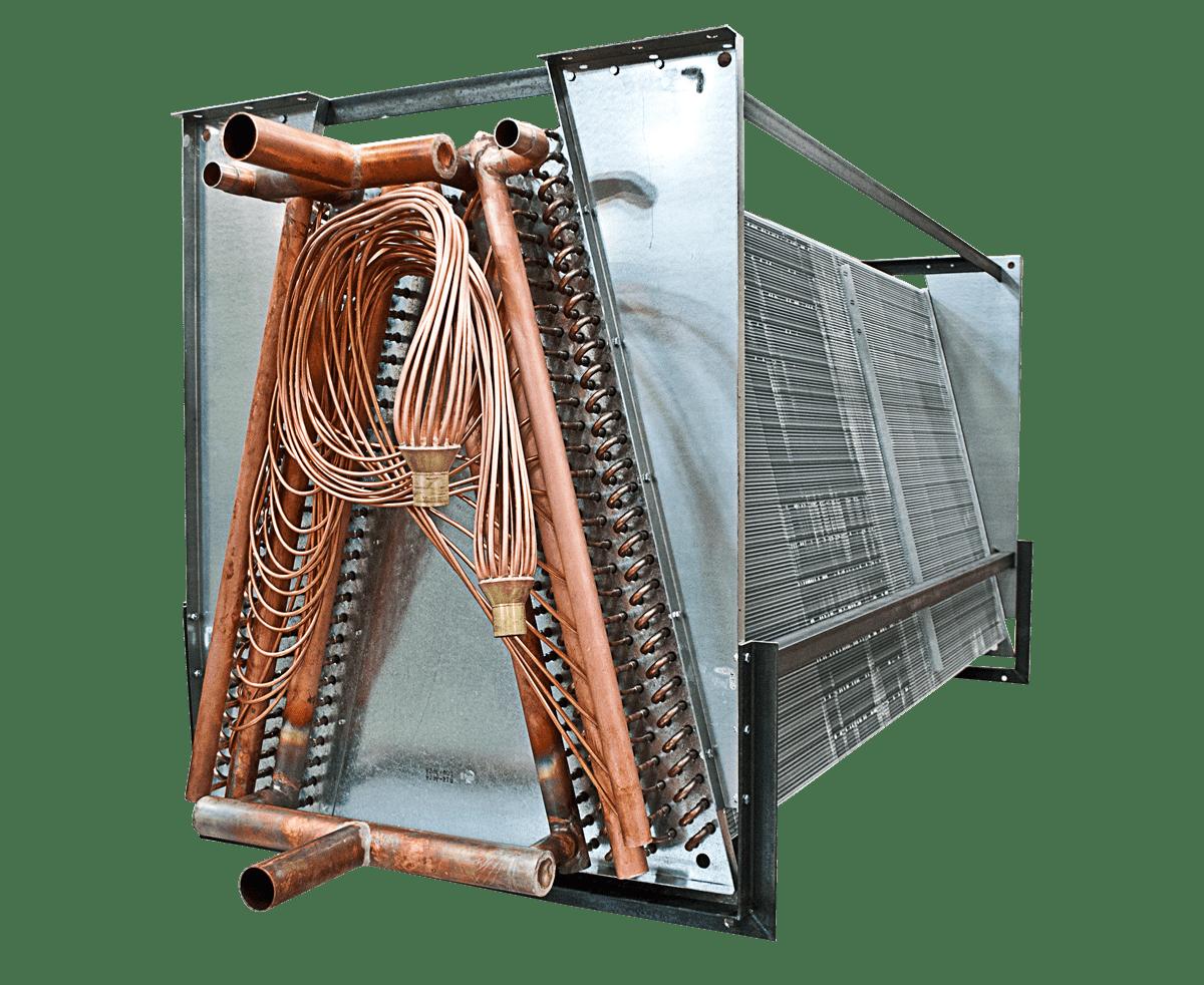A-Frame_DSC0628-Edits