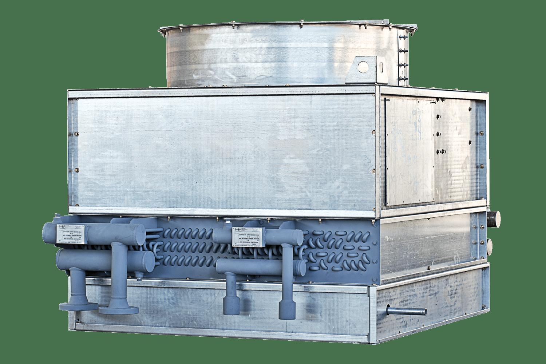 Air-Coolers-1-1