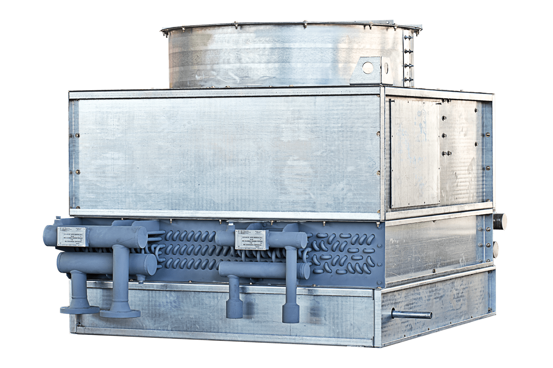 Air-Coolers-1