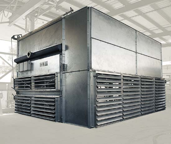 water-glycol-cooler-air-cooler