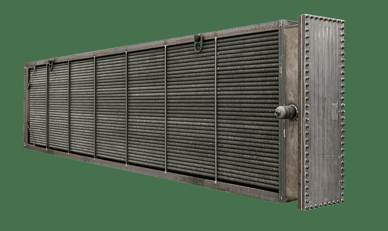 Air-Preheater_1