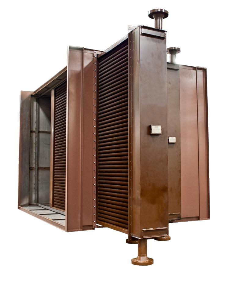 Air-Preheater_5