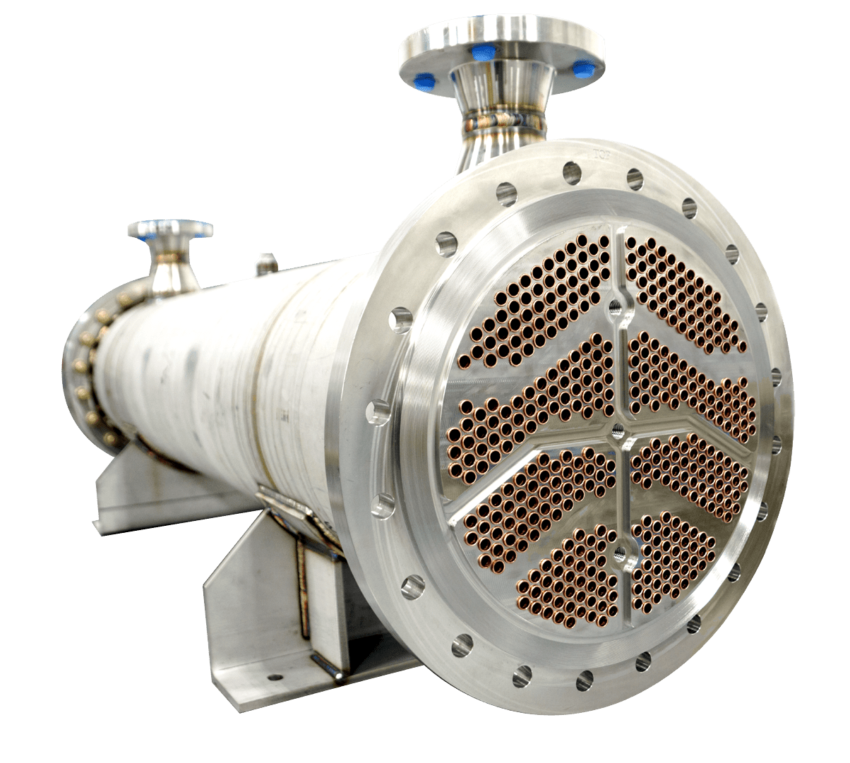 RCPM-Upper-Bearing-Oil-Cooler_4