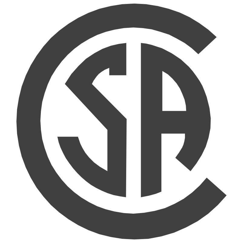 CSA-gray