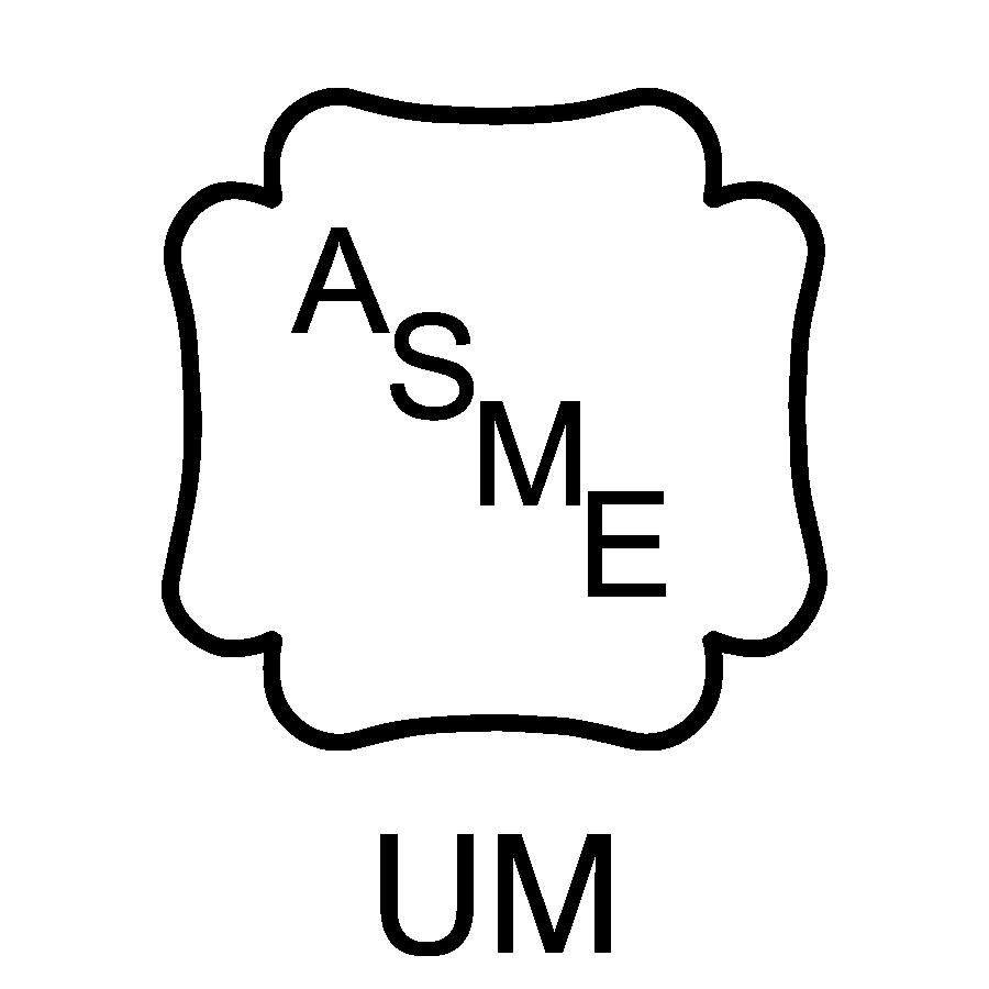 UM-Stamp