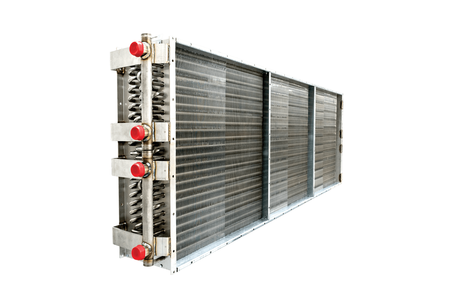Compressed-Natural-Gas-Cooler