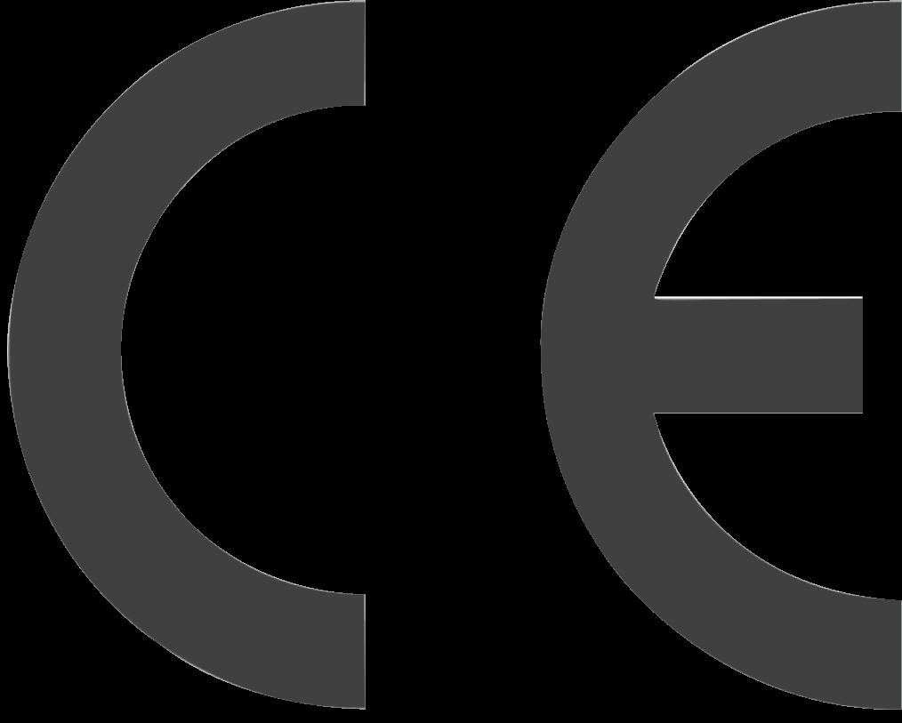 CE-Logo_Gray
