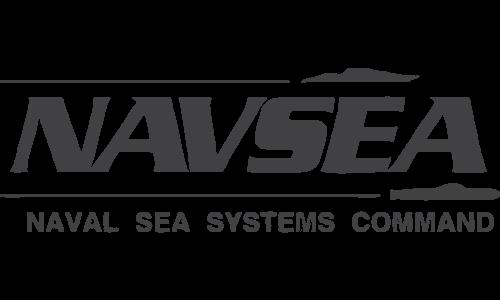 Navsea-Logo---Gray