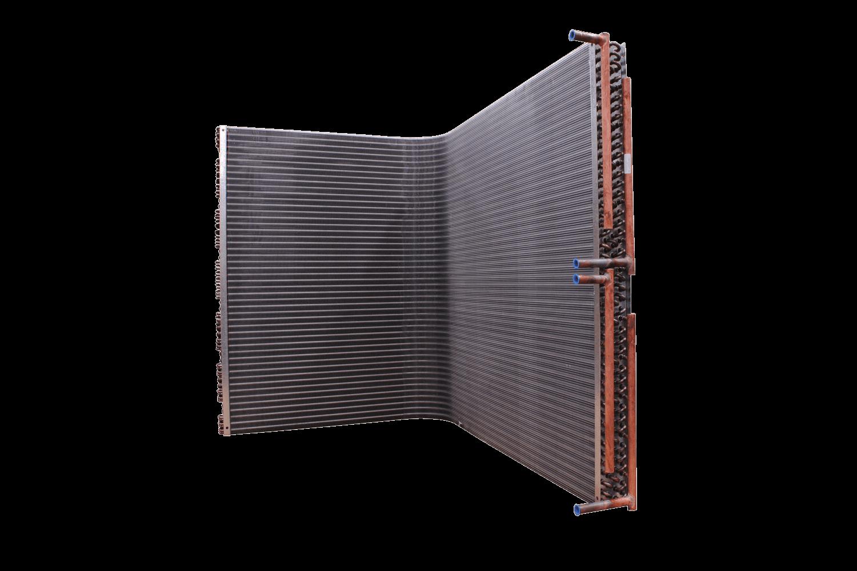 Formed-5mm-Condenser-Coil