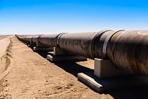 Natural-gas-pipeline-thumb