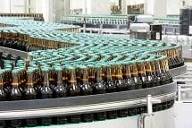 beer-production-thumbnail