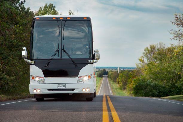 bus-transit-cooling-thumb