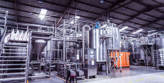 food-processing-2-dairy-plant