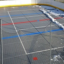 ice-rink-small